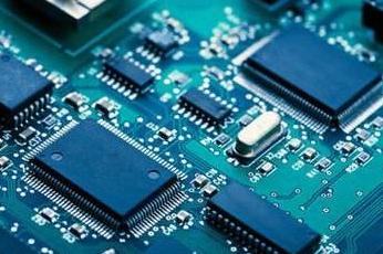 大疆半导体封装检测产业园项目将于2020年建成 项目投资达2亿元