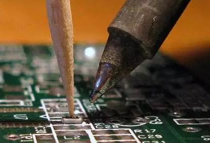 一名硬件工程师转型软件工程师的感悟